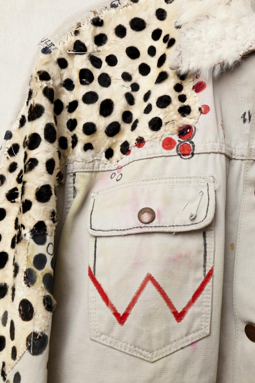 jackets20120722_0509